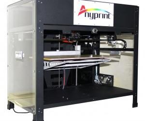 3dprintersfdm1-300x300-300x250