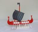 3d-printed-boat