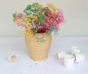 3d-printed-brown-vases