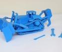 3d-printed-tank-by-medium-size-3d-printer2