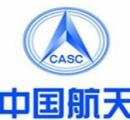 casic-2
