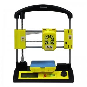 photo-of-magitool-3d-kit-printer-1-800x800-300x300