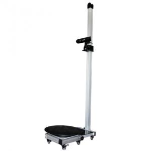 human-body-scanner2-550x5502-300x300