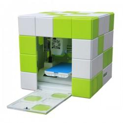 magicube-3d-printer-250x250