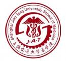 shanghai-jiaotong-university-of-medicine1