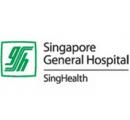 singapore-general-hospital