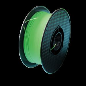 3d-filament-green400x400-300x3001