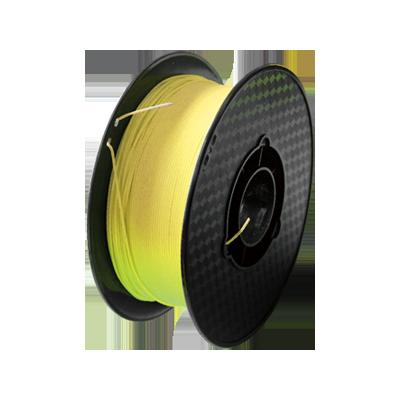 3d-filament-yellow400x400